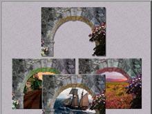 Arch 1280