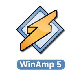 XG Winamp