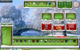 Christmas 2011 Xtreme