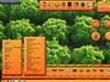 Citrus Xtreme by: WebGizmos