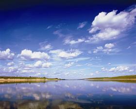 Landscapes 2004 Series 5