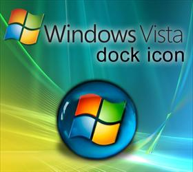 Vista Ultimate Icon