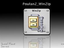 PoulanZ_WinZip