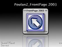 PoulanZ_Frontpage 2003