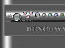 Benchwarmer Sys
