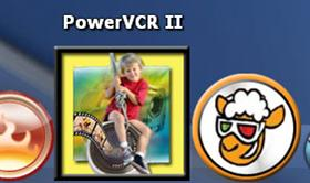 PowerVCR II