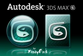 3ds Max 2009