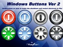 Windows XP Shutdown/Restart 2
