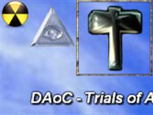 DAoC - Midgard