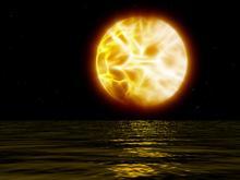 midnight_moon_v2