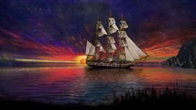 ShipShape LV