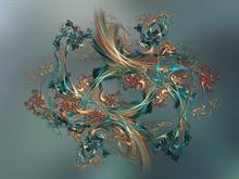 TurquoiseFrounds