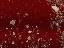 Simple Valentine 2011