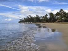 Summer Resort