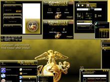 My Army Special USMC
