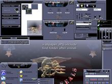 My Army U.S. Navy Seals