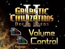 GalCivII Volume