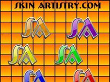SkinArtistry.com in Living Color