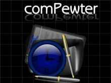 comPewter (My Recent Documents)