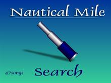 Nautical Mile Search