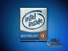 Pentium4
