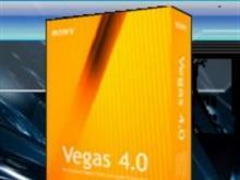 Vegas 4.0