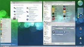 Primo Desktop