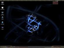 my_screen