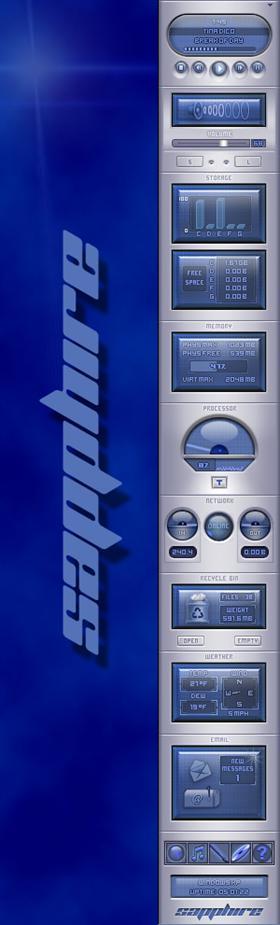 Sapphire-Tantalum-1280x1024