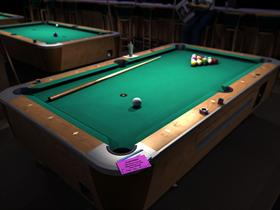 pooltable2-21.bmp
