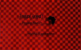 Inspi(red) Checkered