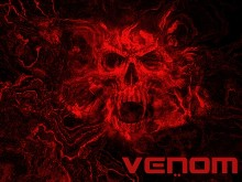 Unlock the Venom