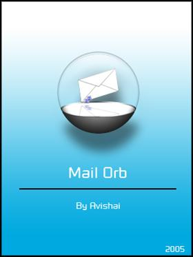 Mail Orb