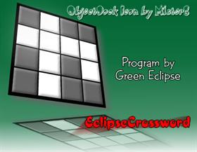 EclipseCrossword