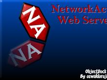 NetworkActiv Web Server