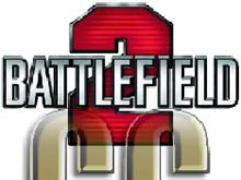 Battlefield 2 Comand and Control
