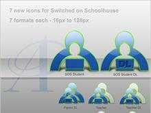 Switched-on-Schoolhouse