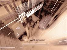 Windows Vista C-Form