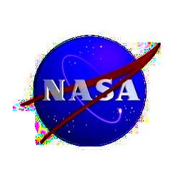 NASA for ObjectDock