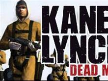 Kane_and_Lynch