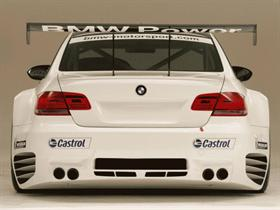 bmw-m3-race-version-hr-02