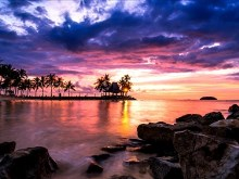 Tropical_Haven_Sunset