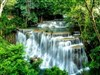 Thailand_Rainforest_Waterfalls