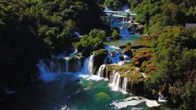 National_Park_Croatia