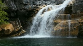 Marbled_Rock_Waterfalls
