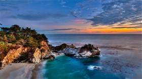 Awesome_Big_Sur_Sunset