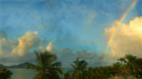 Tropical_Storm_Rainbow