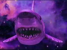 Psychedelic_Shark