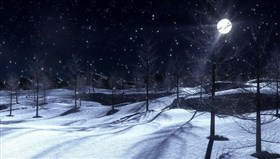 Cold_Winters_Night