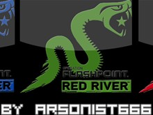 Operation Flashpoint Red River Icons
